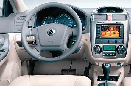 汽车行业 (9)