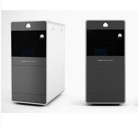 【3D打印机】工业机-ProJet3510CHDMax