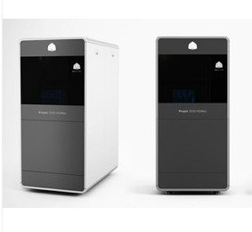 【3D打印机】工业机-ProJet3510HD